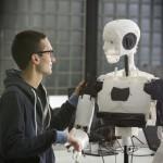 robot-friend