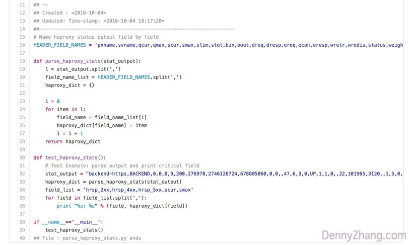 haproxy_convert.jpg
