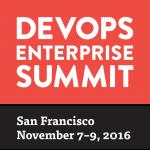 devops-enterprise-summit-does16