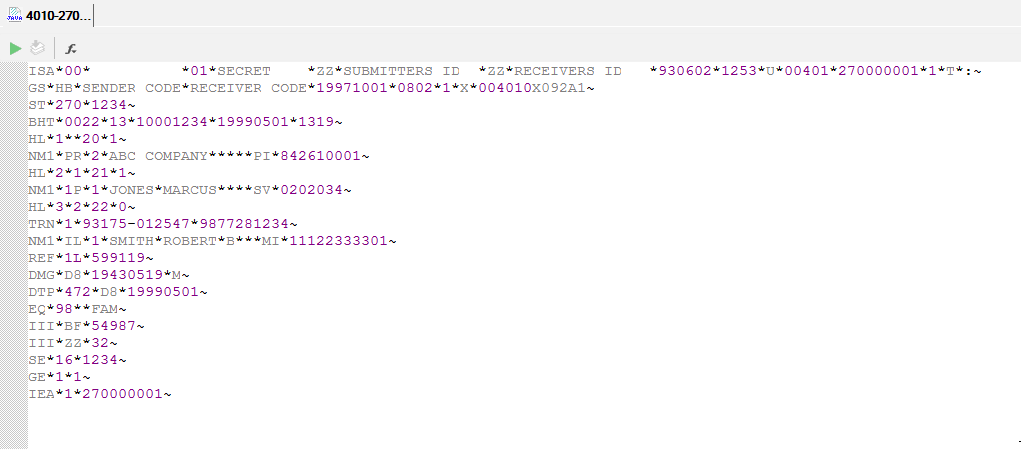 how can one do this with xquery and the xml converters?