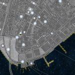 mapbox-cities