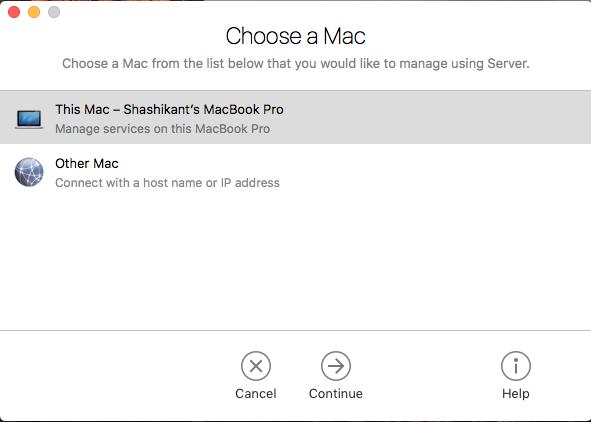 04choose_mac