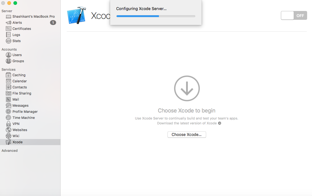 05configure_xcode_server
