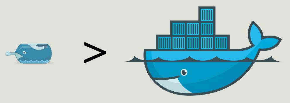 microwhale-vs-bigwhale
