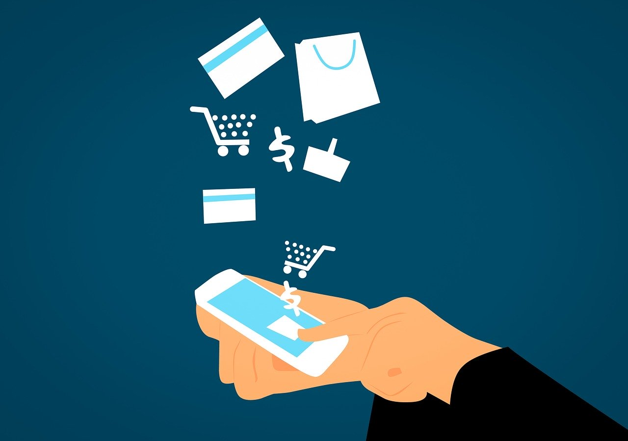 Complete Guide to eCommerce Website Testing for Better Website Experience - DZone Web Dev 1