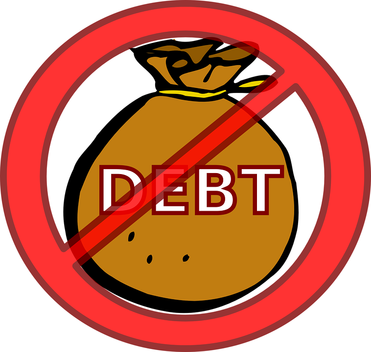 Reduce Technical Debt