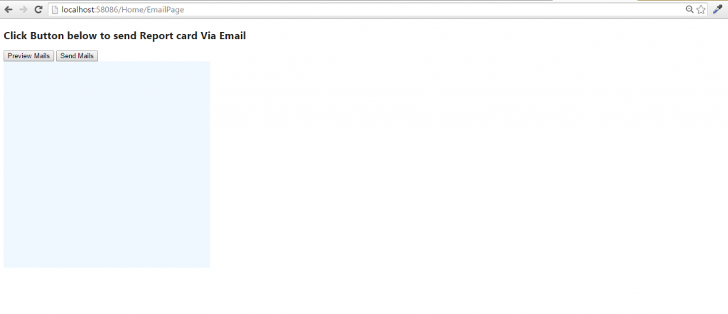 EmailPage