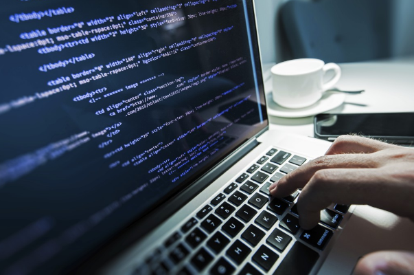 7 Changes Software Developers Need to Deal with in 2017