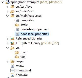 property_files