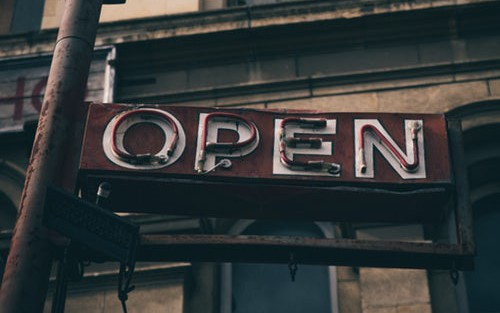 Using OpenAPI and JSON PATCH To Articulate Changes for Your API Roadmap
