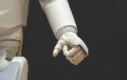 Destroying the Human World With AI: Myth or Reality?