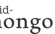 UUIDs With MongoDB and Node.js