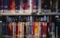6 Best Books to Learn Cassandra