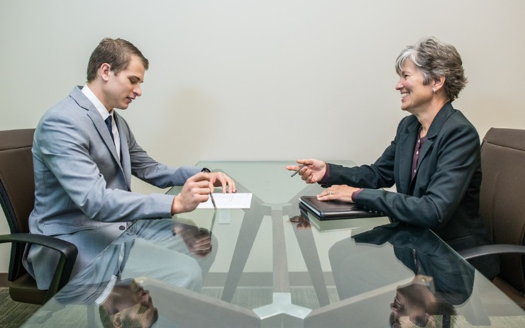 10 Algorithms and Programming Courses to Crack Coding Interviews