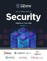 Security: Defending Your Code