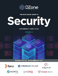 Security: Defending Your Code