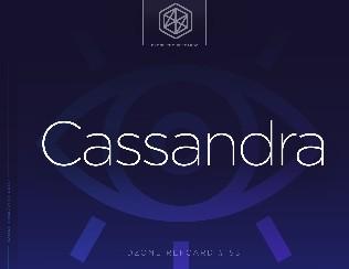 Apache Cassandra
