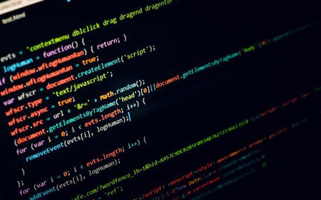 Programming for Non-Programmers: How to Thrive in a Tech Startup