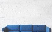 Couchbase Lite for Data Storage in Ionic App Using Cordova Plugin