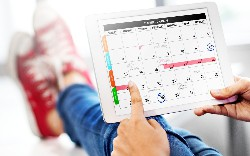 How to Get Full Calendar Sync and CRUD With the Nylas Calendar API