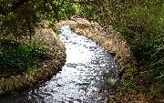 Project to Product: What Flows Through a Software Value Stream?