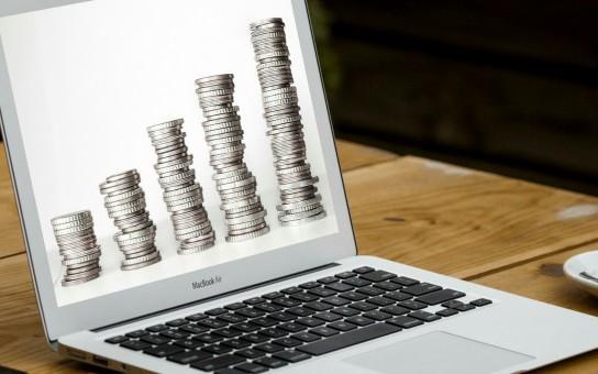 Money Talks: A Tale of Two Change Programs
