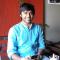 Harish Rajora user avatar