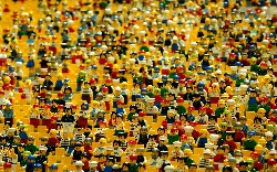 GitHub Roadmap: Better for Everyone