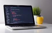 JavaParser: Java Code Generation