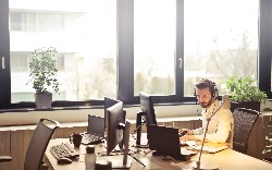 In-House vs. Managed IT Support: How to Capture The Most Benefits