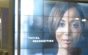Assessing Automated Facial Recognition Technology