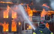"""Avoid """"IT Firefighting"""" With AIOps"""