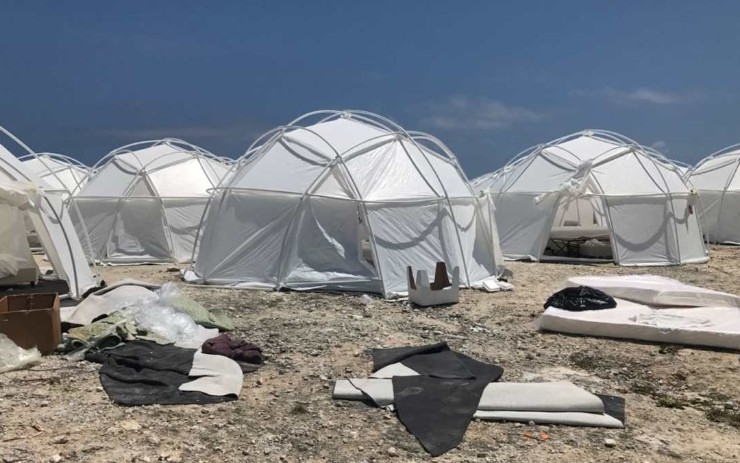 Five Reasons the Fyre Festival Needed a Program Manager