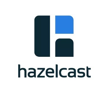 Everything You Need to Know About Hazelcast 3.6