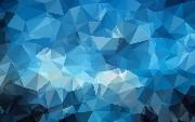 Ten Amazing Benefits of Serverless Technology