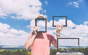 Cloud Computing Digest: The Latest Announcements