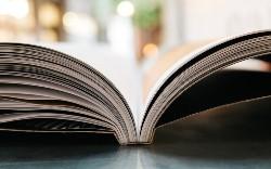Book Report: Java by Comparison