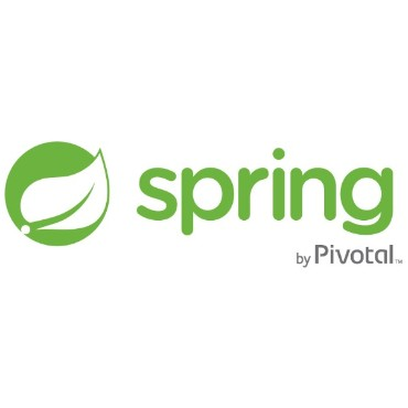 Building Highly-Scalable Spring Applications With In-Memory, Distributed Data