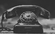 Several Years Later: A Case of the Telephone Game