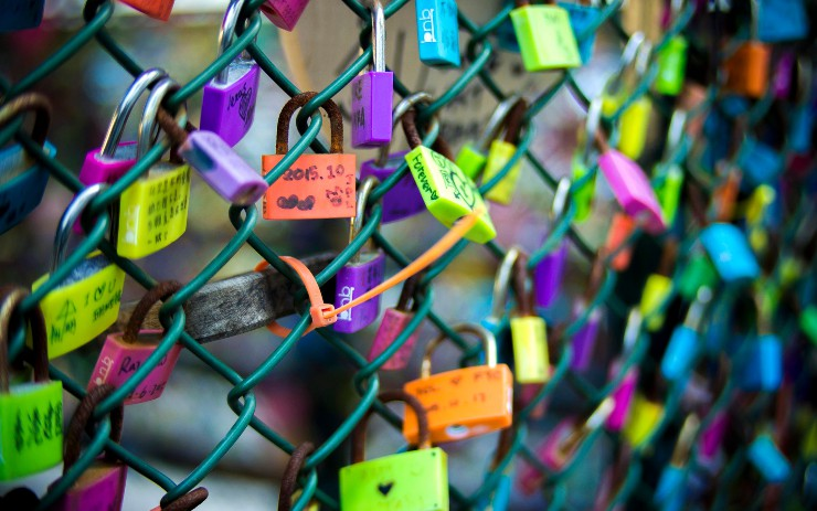 Tom's Tech Notes: IoT Security [Podcast]