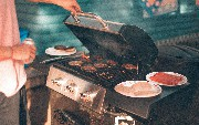 How Is Software Like Cooking?