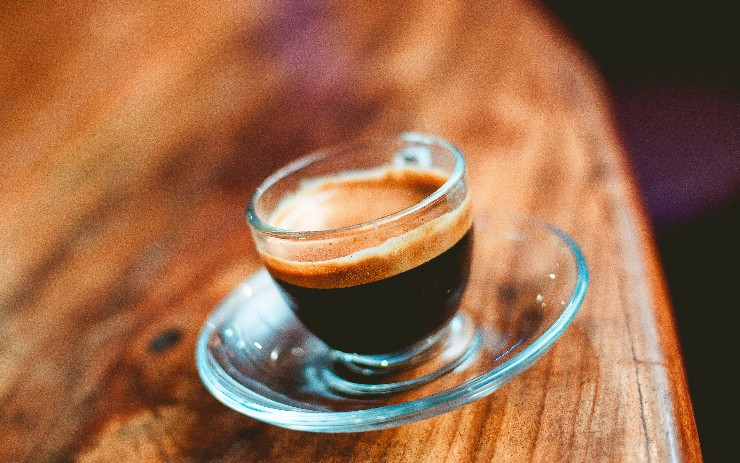 Introduction: Espresso Testing for Android