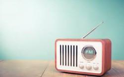 DevOps Radio: Taking a DevOps Journey Without Making Enemies