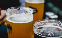 Beer, Bravado, and Bitbucket: Using Data to Drive Code Decisions