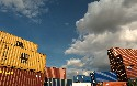 10 Tips for Building and Managing Containers