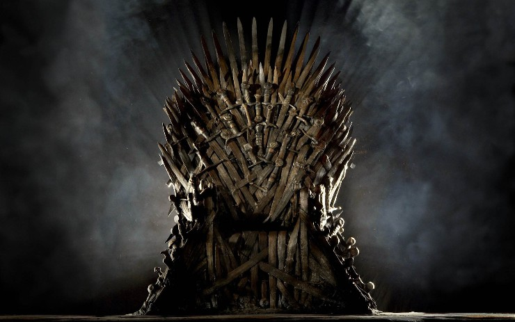 6 Project Management Lessons from Game of Thrones – 2019 (Spoilers)