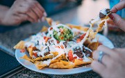 Why You Should Consider Hosting Lunch and Learn Events