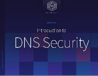 Introduction to DNS Security