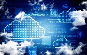 AWS vs. Azure vs. Google: Which Is the Best for Cloud Computing?