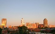 Forget Silicon Valley: Top 7 Reasons to Move to Raleigh, NC, for Your Next...